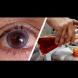 Метод, който стана абсолютен хит в света: Връща зрението и ще Ви помогне да се сбогувате от очилата (Рецепта)