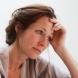 Ако се чувствате уморени, напрегнати, изнервени и искате здраво сърце това са 3-те билки, които ще Ви помогнат