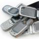 Имате ли вкъщи стари мобилни телефони? Ето как можете да ги продадете за 1000 евро бройката