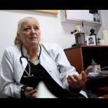 Рецепта на известна лекарка Виктория Семянова, за изхвърляне на токсините от тялото и предпазване от рак