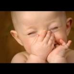 Непростимо е: 5 телесни миризми, които всички пренебрегваме, а с тях тялото ни крещи за помощ!