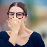 Хората, които псуват често, са по-интелигентни от останалите