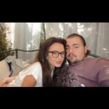 Мария за Гущеров: Той става друг човек, като се напие! Ето на какво била подложена певицата!