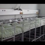 Бебе-гигант се роди в пловдивска АГ болница