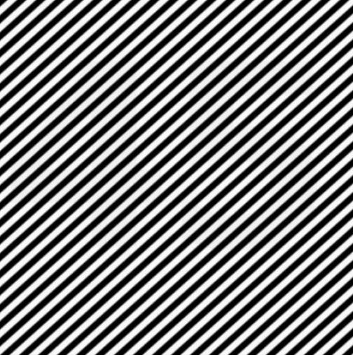 Само 7 процента от хората виждат числото, което се крие на изображението - Вие сред тях ли сте?