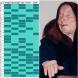 Таблицата на Баба Ванга за определяне пола на бебето-Познава се с голяма точност!