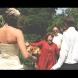 Съпругата му казала да изгони майка му от сватбата и той направи нещо, което никой не е очаквал