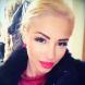 Вижте новият приятел на Цвети Стоянова, който й прави постоянно компания и не я оставя за минутка сама (снимка)