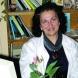 Д-р Мария Папазова е категорична: Това е най-страшната отрова в храната на българите!