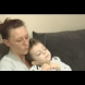 Дете остана обездвижено след поставена ваксина