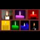 Изберете свещ и вижте какво ви очаква в близко бъдеще-Някои свещи са много интересни!