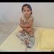 Една майка разказва: Последният ден преди ваксината, Светослав беше нормално дете