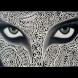 Пет знаци на злото: Как да ги идентифицираме хората, които искат да ни навредят
