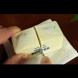 Поставете тоалетна хартия в масло! Много ефективен трик, който може да Ви спаси живота! (Видео)
