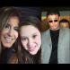 Дъщерята на Анелия дължи живота си на покойния Георги Илиев
