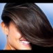 Нанесете на косата си и изчакайте 15 минути-Резултатите ще ви оставят без думи!