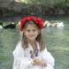 Това момиченце разплака цяла България! Събра повече от десетки почитатели (видео)