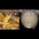 Сварете кори от картофи във вода и ще се реши най-големият проблем на всяка жена!