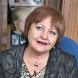 Д-р Донка Байкова препоръчва тази 7- дневна диета за цялостно пречистване на тялото и максимално бързо отслабване