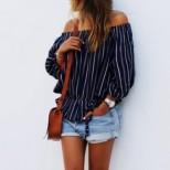 Мода лято 2017