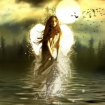 7 признаци, че ангел хранител се опитва да се свърже с вас