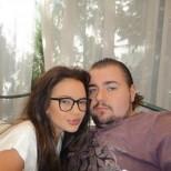 Грозна сцена между Гущеров и Мария. Това, което направи е най- големия кошмар за фолк певицата