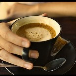 Използването на кафе се подобрява няколко пъти, ако добавите тайна съставка! Лекарствена напитка
