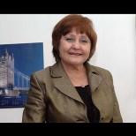 Донка Байкова: Нямате нужда от диета, само 2 пъти седмично може да направите седното