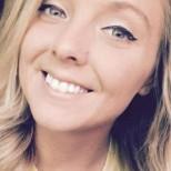 Мъжът й поканил приятелите си да я изнасилят, а това което последвало е най- ужасяващото