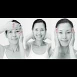 Най - известната гуру козметоложка разкри как да отложим максимално дълго старостта. Спазвайки само тези неща