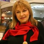 Маргарита Хранова: Омъжих се тайно и майка ми удари шамар на мъжа ми