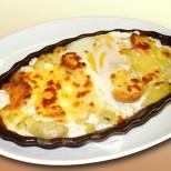 Картофена хит диета с шеметен ефек – по 1 килограм на всеки 2 дни,