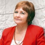 Д-р Байкова: Давам ви готово меню типично по български рецепти, с което ще се стопите до неузнаваемост за плажа!