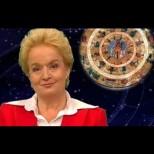 Седмичен хороскоп на Алена за 8-14 април: Телец-Погледнете назад към миналото, Близнаци–Пътуване