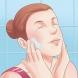 За 3 дни лицето ви ще светне! Вълшебен крем-затваря порите, забавя стареенето и кожата засиява!