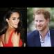 Скандално: Кралското семейство ще се шокира от тайната, която крие приятелката на принц Хари