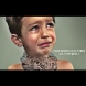 Психолозите предупреждават: Никога не използвайте тези 4 фрази, когато говорите с детето си ...