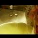 Щипка канела, лъжичка мид, оцет и лимон  и коктейллът, трепач на мазнините е готов-Събуждате се по-леки на сутринта!
