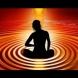 Мощен ритуал преобръща живота-Вика късмета и успеха!