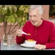 Най-здравите хора в света крият тайна: Те се хранят всеки ден с него-Намалява и висцерална мастна тъкан