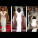Българската дизайнерка, която покори Лондон-Шие рокли за сватбата на Пипа Мидълтън-Вижте я!