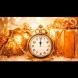 Чували ли сте за златната минута, която сбъдва желанията? Ето кога се пада този месец!