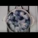 Такива яйца никога не сте виждали - и толкова лесно се приготвят! (Видео)