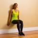 3-минутно упражнение за вашето тяло, с което ще възстановите щетите от лошата си стойка и ще ни благодарите! (видео)