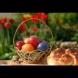 Поверия за Великден: Вижте как да прогоните злото и какво не трябва да правите в нощта срещу Великден!