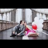 Нова любов за Скорпионите, изненада за Телците - Любовен хороскоп за май