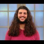 Не подстригвал косата си пълни 6 години и тогава изненада всички с трансформацията