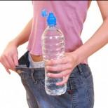 Горелката на килцата-диета на водна основа! Резултатите са 5 кг. за 7 дни!