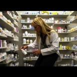 Всички в бранша добре познават свойствата на копривата, но ги крият, за да си продават лекарствата-Ето какво лекува!