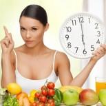 Хит диета за лятото: Сваля до 6 кг само за три седмици!